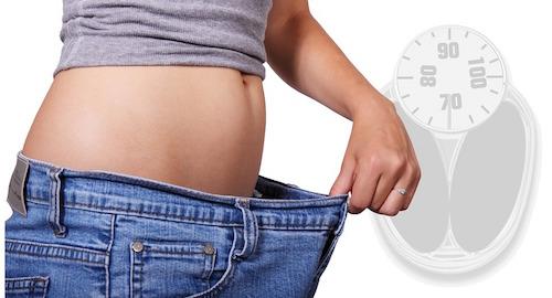 Alimente care stimulează pierderea în greutate