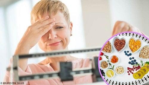 pierderea în greutate 6abc