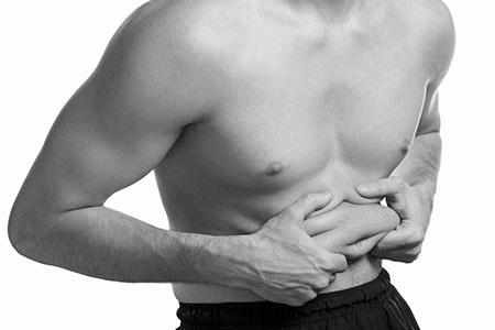 Tratament pentru obezitate: indicaţiile şi beneficiile operaţiei de bypass gastric