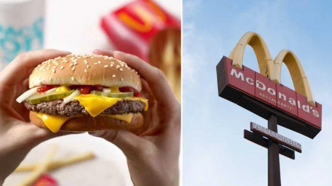 Hamburger sănătos - NUTRIVISION rețetă, metodă de preparare.