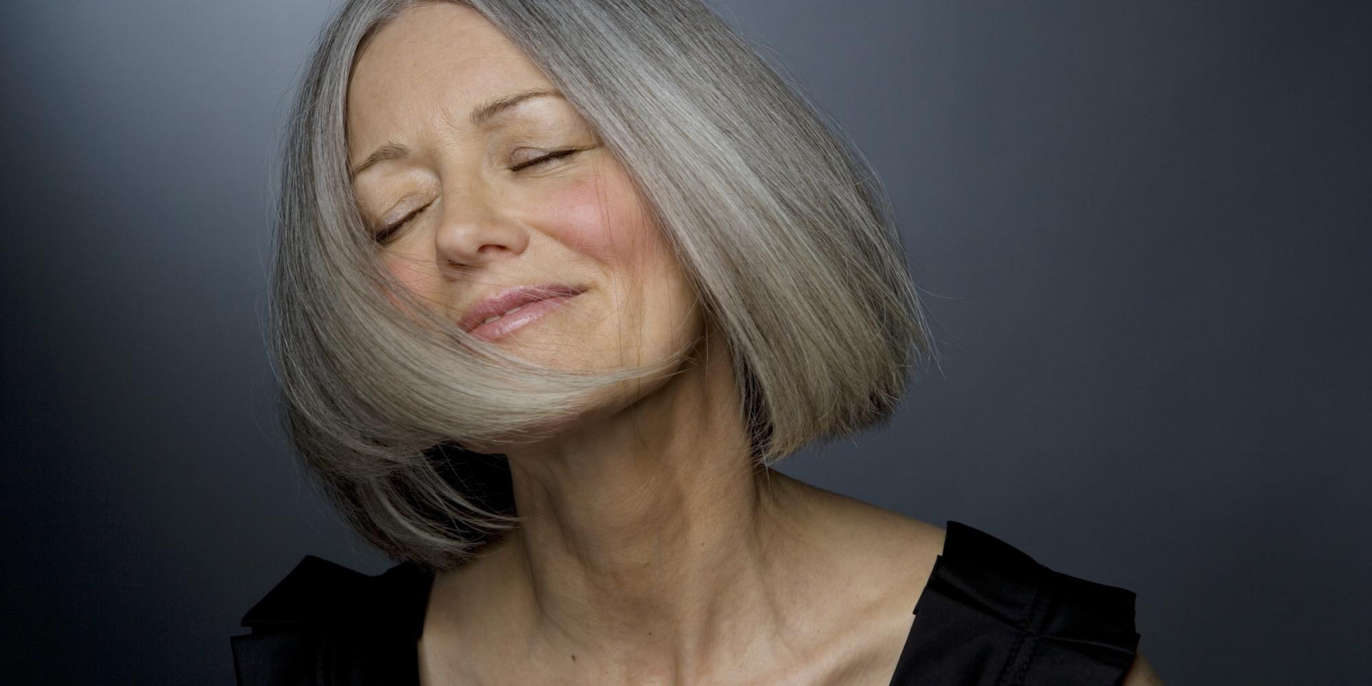 cum să slăbești în vârstă de 60 de ani