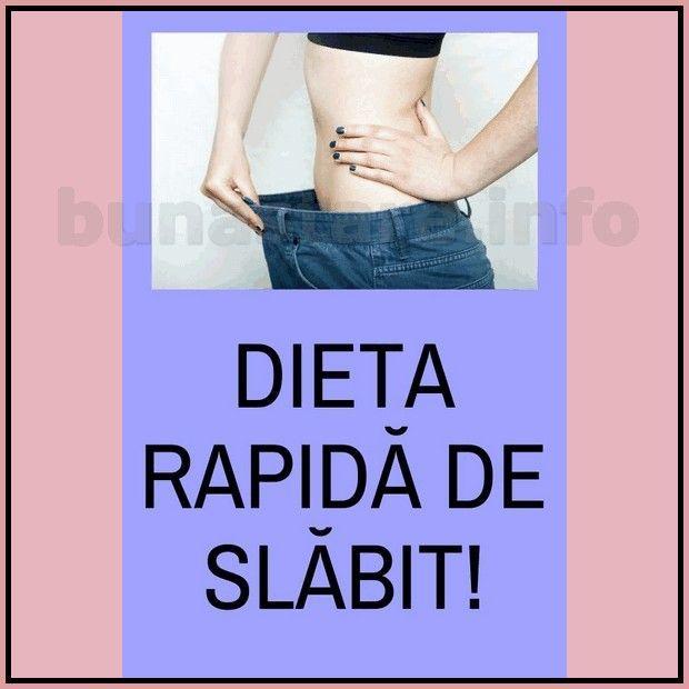 simptomele tb pierdere în greutate pierde in greutate inainte de augmentarea sanilor