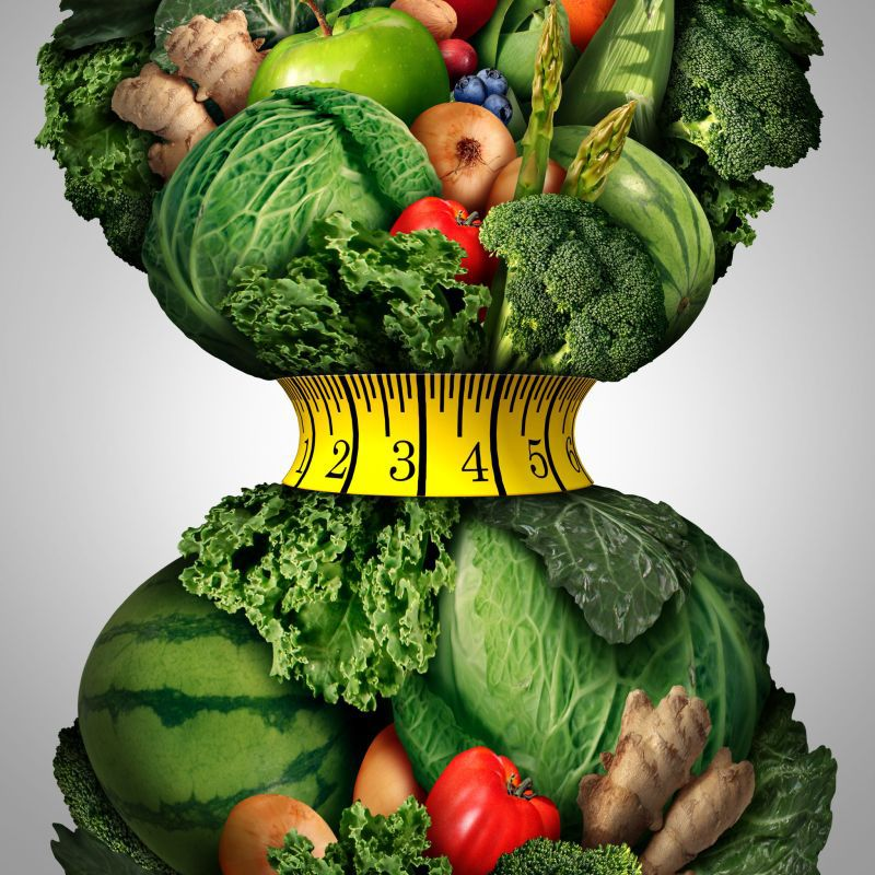 genotropină pentru pierderea în greutate