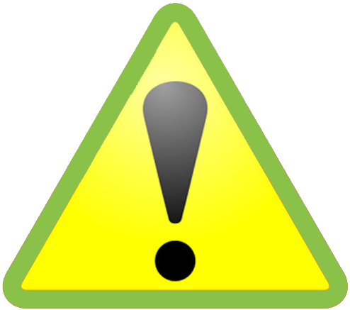 simboluri pentru pierderea în greutate body slim fix by nip fab