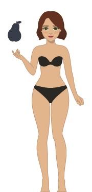 cum să rămâi în formă și să slăbești pierdere în greutate mulethi