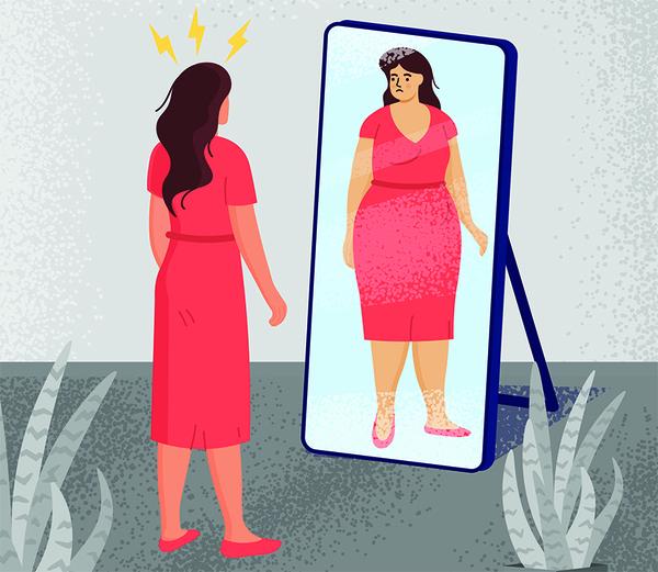 pierde în greutate forma corpului împușcare subțire