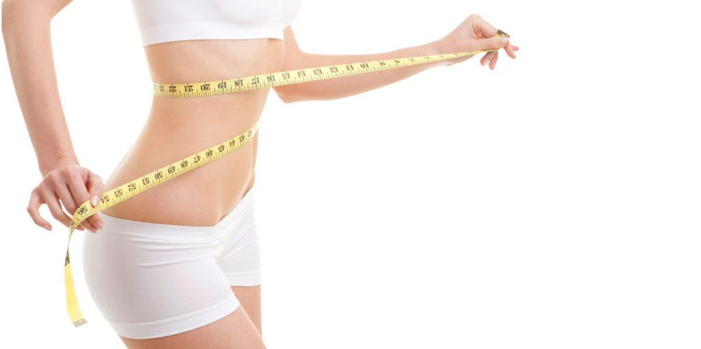 Pierderea în greutate cu calendarul lunar; Health Times