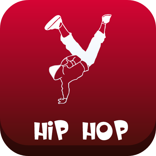 hip hop abs revizuiește pierderea în greutate