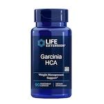 hepasil dtx pentru pierderea în greutate