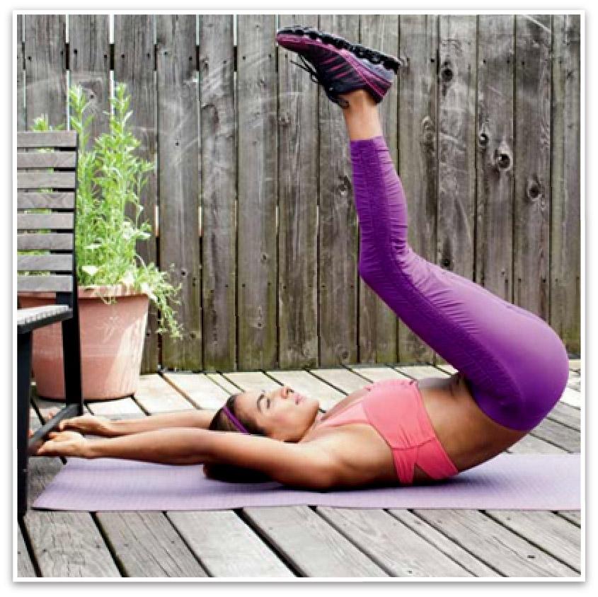 îndepărtați excesul de grăsimi trebuie să piardă în greutate în 5 zile