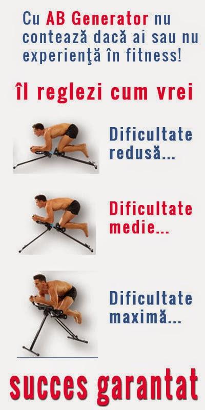 incepatori de slabire ce este un supliment sigur de pierdere în greutate