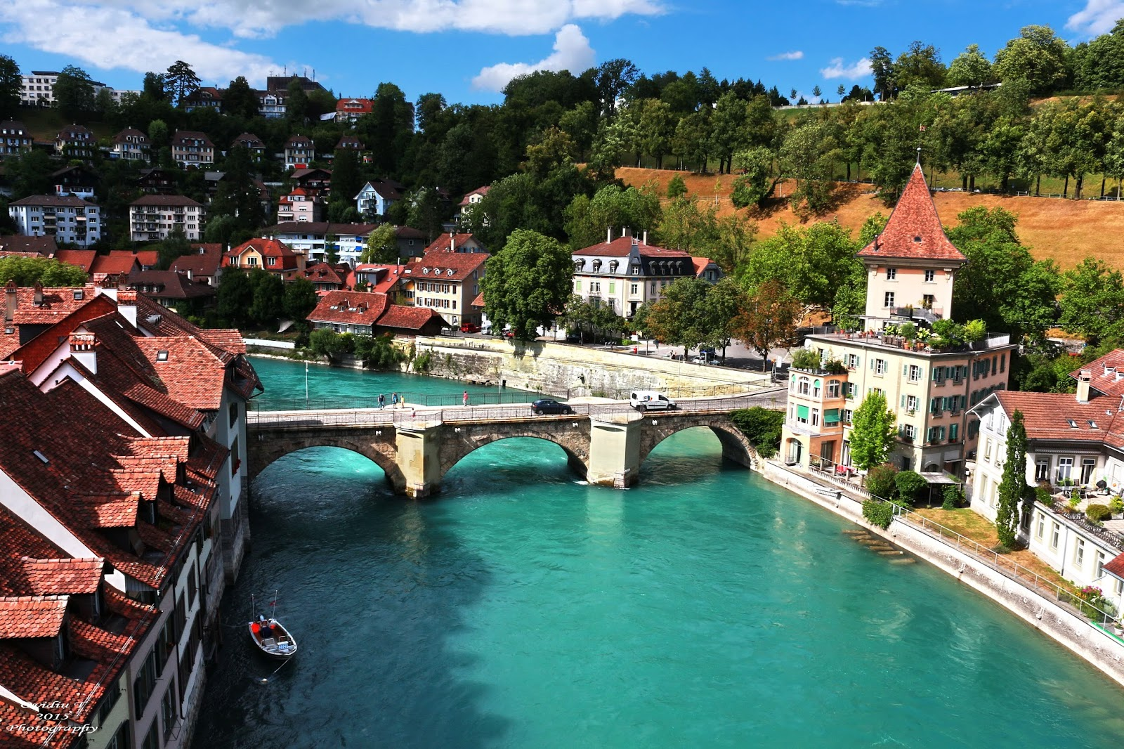 scădere în greutate în Zürich Elveția cea mai bună utilizare a arzătoarelor de grăsimi