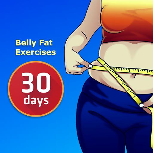 Healthy weight, Pierdere în greutate bgg