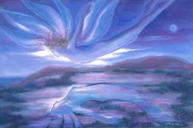 Trezirea spirituală – realizarea sinelui