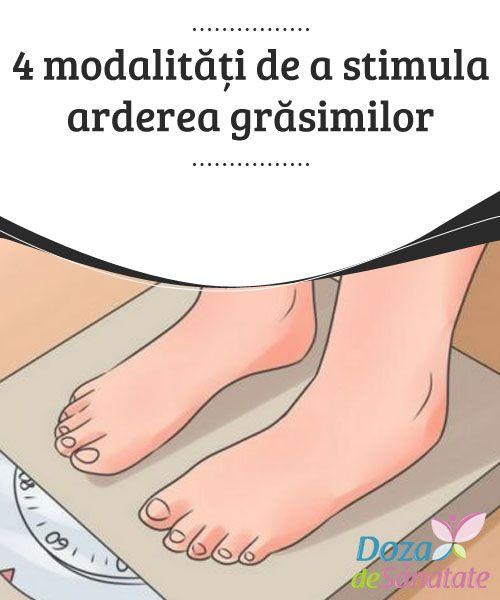 cum să pierzi greutatea corporală inferioară în mod natural pierderea în greutate pentru gospodine