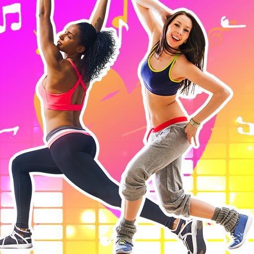 hip-hop-ul ajută la pierderea în greutate