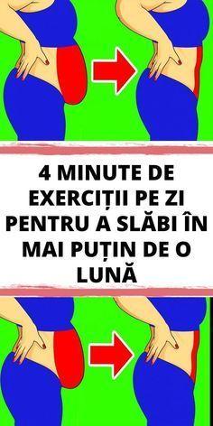 ardeți pipi de grăsime)