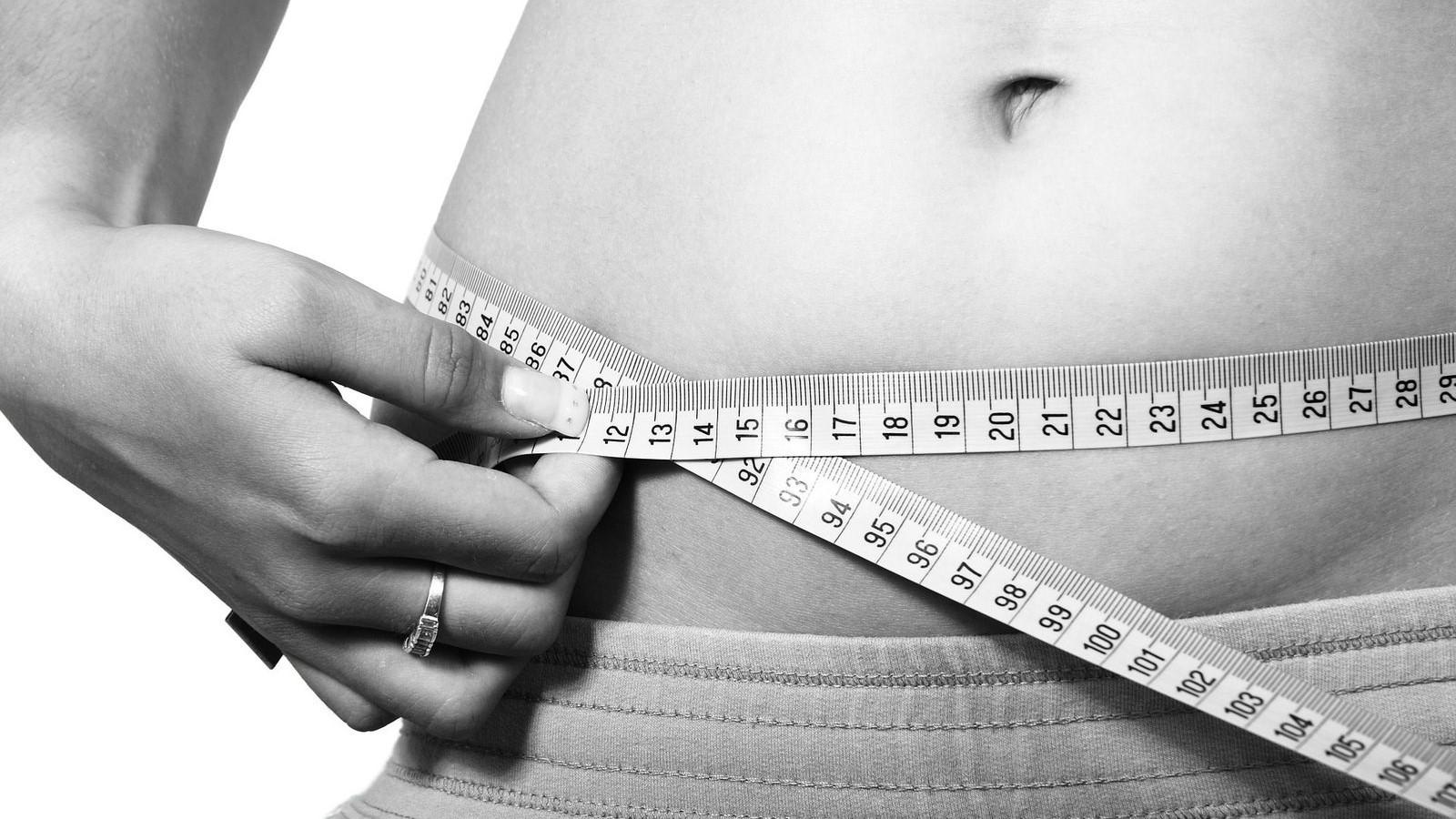 gc- 1 arzător de grăsimi cum să ne pierdem în greutate acasă