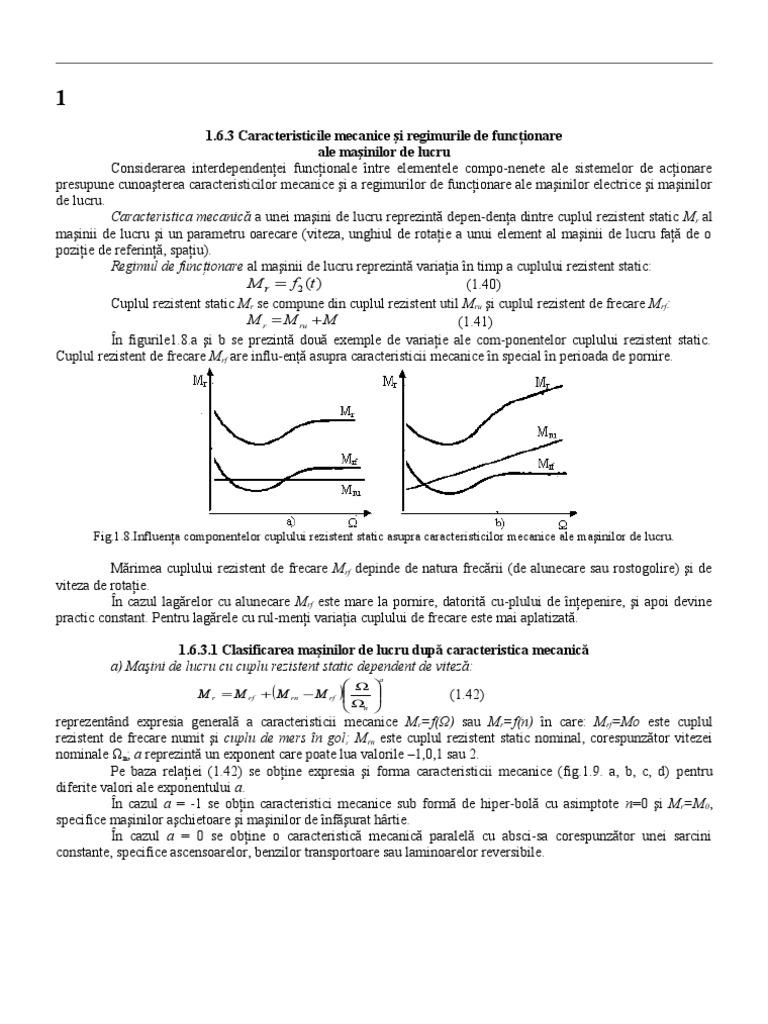 7. LAGĂRE CU ALUNECARE [1, 3, 5, 7, 9, 11, 13, 14] - PDF ΔΩΡΕΑΝ Λήψη
