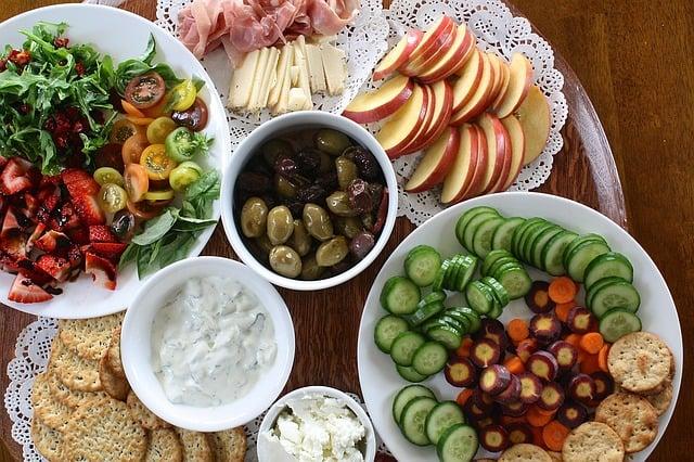 Ce trebuie să mâncăm dimineața pentru a pierde în greutate