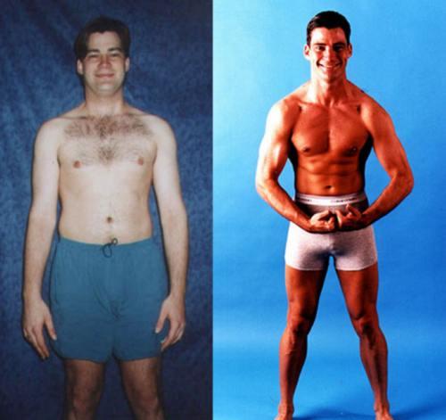 am 21 de ani si trebuie sa slabesc pierderea în greutate oscestop