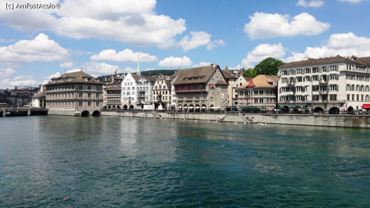 scădere în greutate în Zürich Elveția slabire memes pinterest