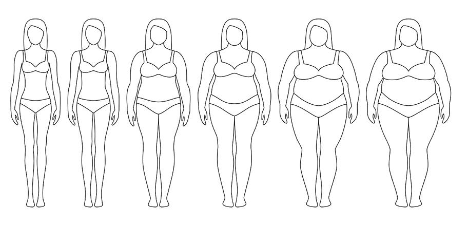 pene de pierdere în greutate nm