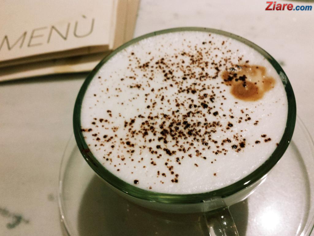 cafea slabire buna sau rea