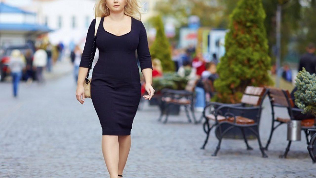 pierde femeia grasă la șold