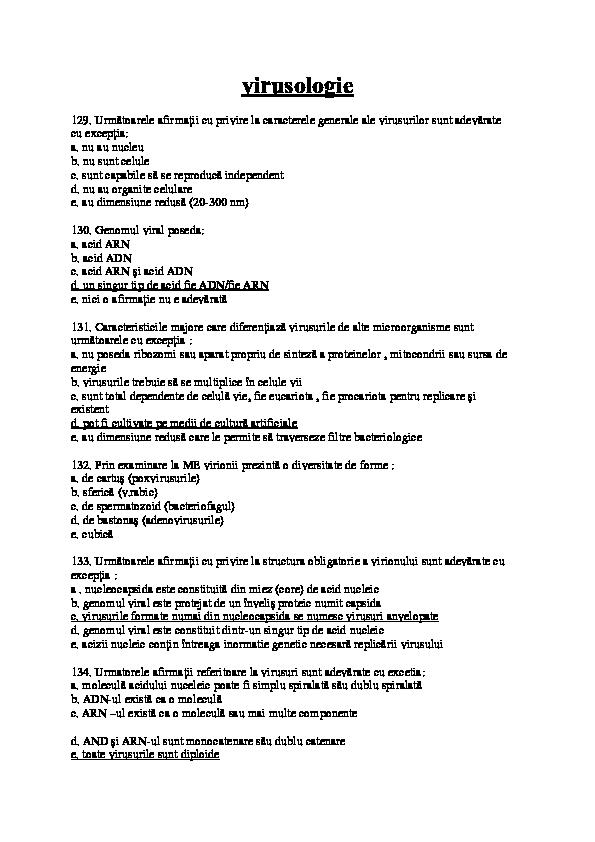 VIAGRA 50 mg COMPR. ORODISPERSABILE — Lista Medicamentelor Mediately