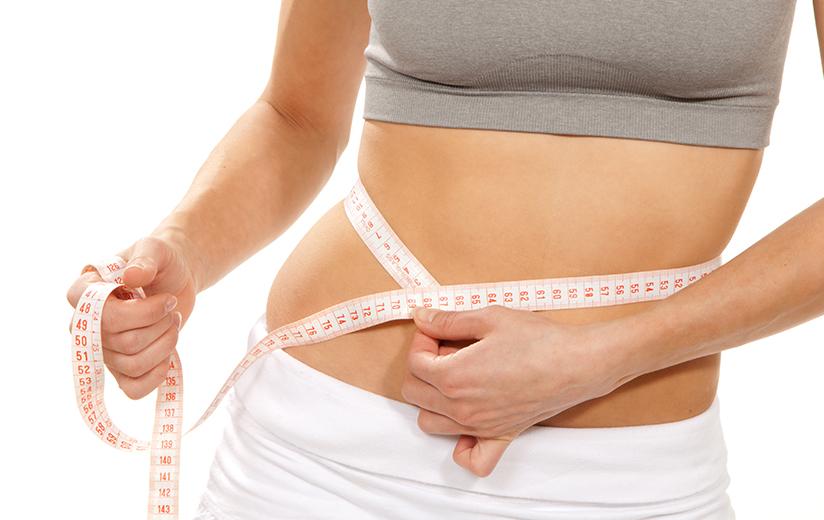 efect de pierdere în greutate asupra afib