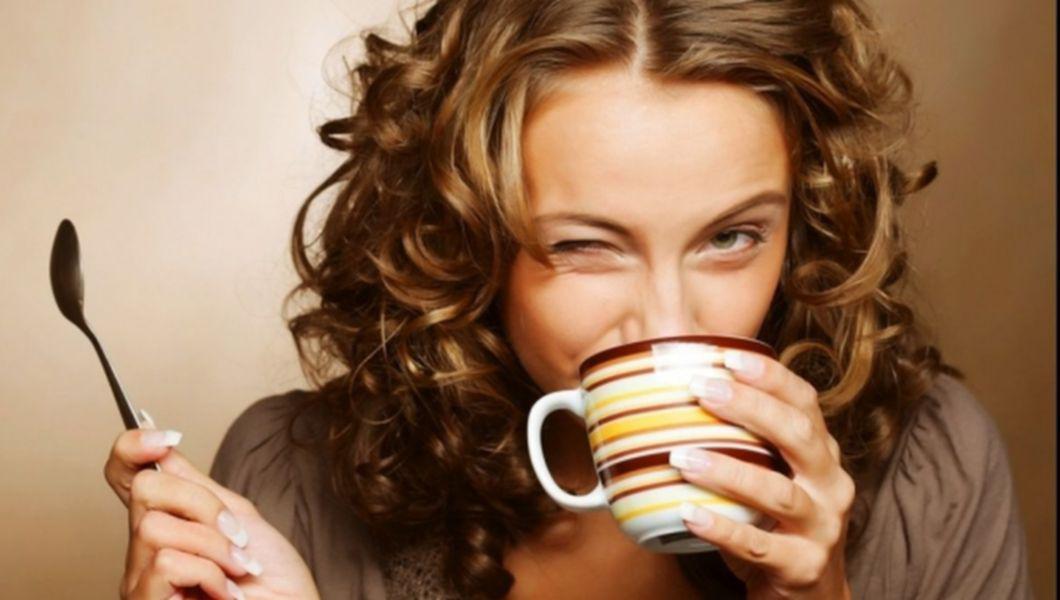Cafeaua te ajuta sa slabesti: mit sau realitate?   Studiu