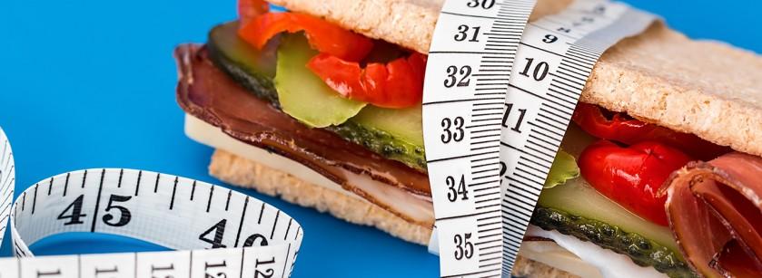 sănătate suprimant dietetic natural