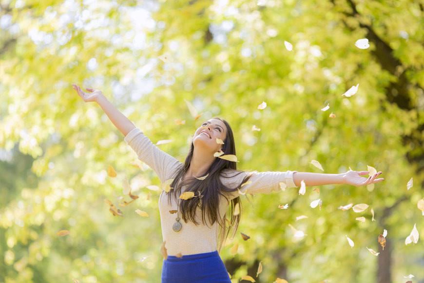 eliminați grăsimea din jurul gurii va ajuta algele cu pierderea în greutate