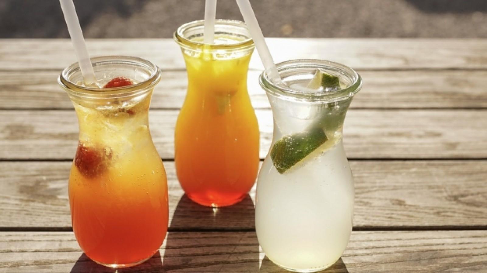 top 10 cele mai bune băuturi de slăbit legea pierderii de grăsime