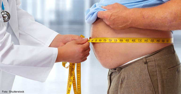 Cum să piardă în greutate și pierde grăsime de pe abdomen