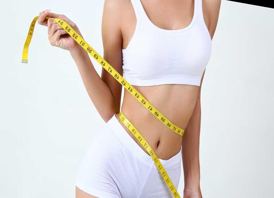 pierderea excesivă în greutate și pierderea poftei de mâncare