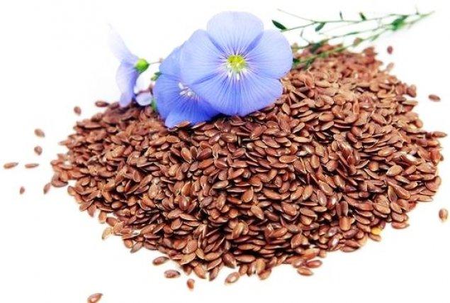 Meniu pentru pierderea rapidă în greutate pe o dietă proteică, beneficii și contraindicații