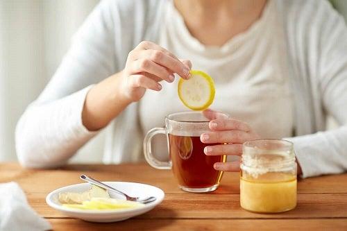 Băutura din 3 ingrediente care te ajută să slăbeşti rapid - Dietă & Fitness > Dieta - terraagroinvest.ro