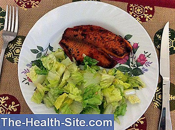 Obezitatea la copii - Dietă & Fitness > Dieta - terraagroinvest.ro
