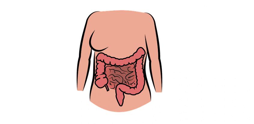 solosky pierdere în greutate owasso