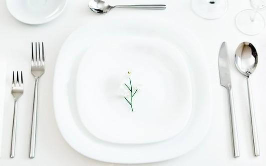 Cele 4 principii nutritionale pe care trebuie sa le stii pentru pierderea grasimii. - ProteineMag