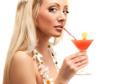 top 10 cele mai bune băuturi de slăbit sfaturi de slăbit de burtă