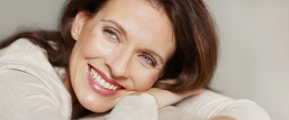 Cum slăbim la menopauză: sfaturi, diete şi trucuri utile