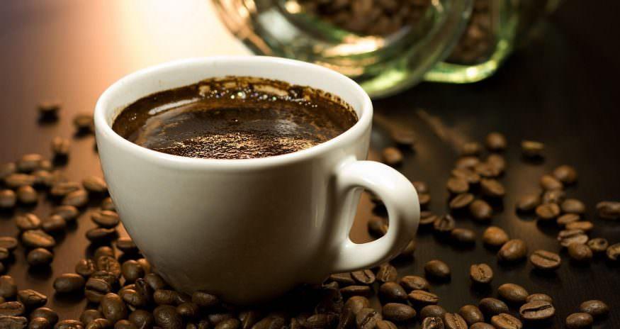 Cafeaua: mai mult buna decat rea - Slab sau Gras