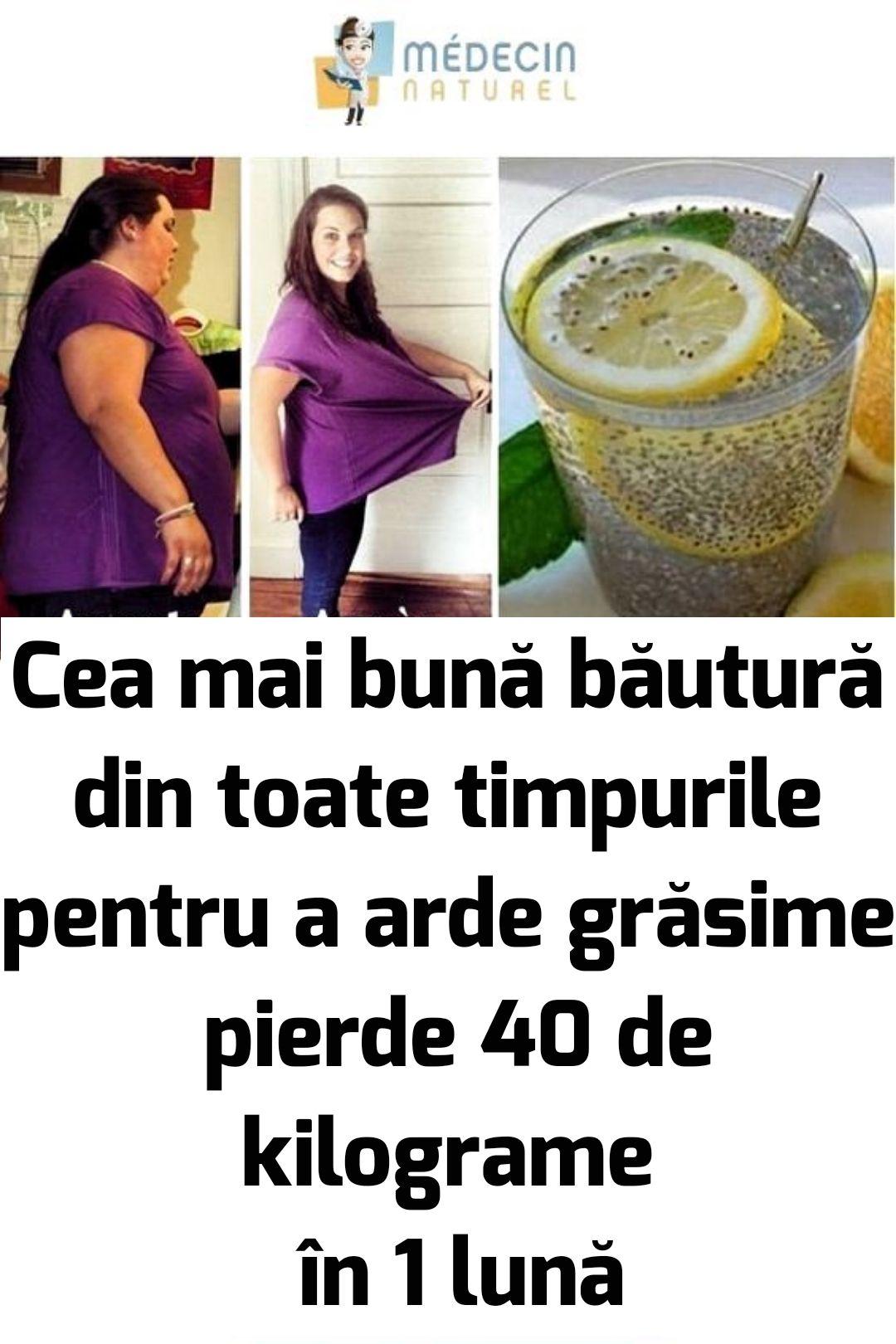 pierde cocktail uri în greutate)