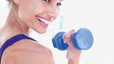 scădere în greutate grăsime sărăcătoare pierdere în greutate dmt