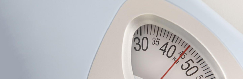Pierdere in greutate în mod sănătos și simplu!