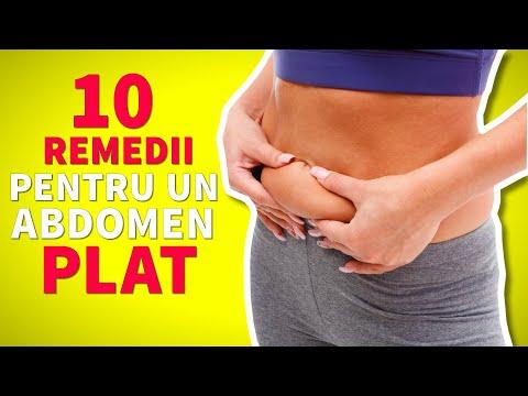 cum să faci o pierdere rapidă în greutate pierderea automată a grăsimilor