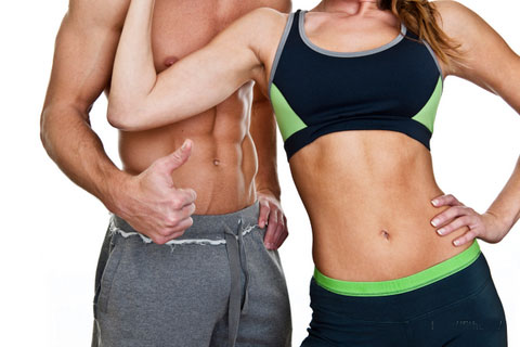 cum să pierzi grăsimea corporală la 55 de ani